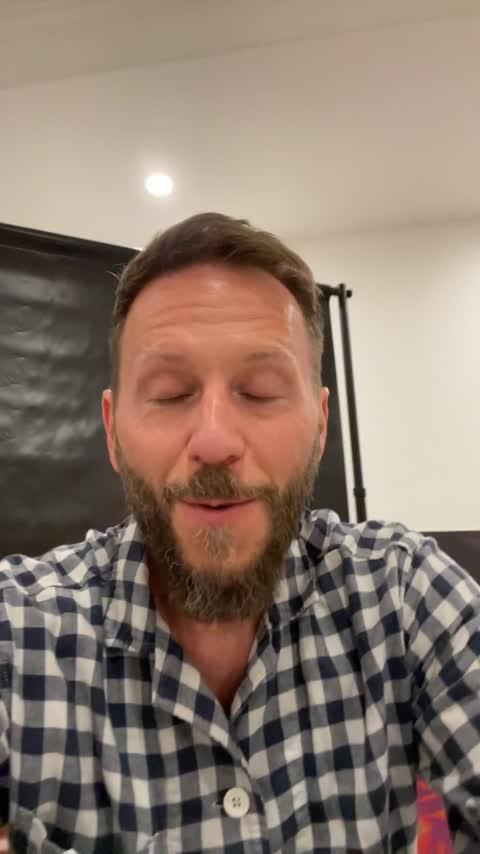 Poster de vídeo de Noel Schajris