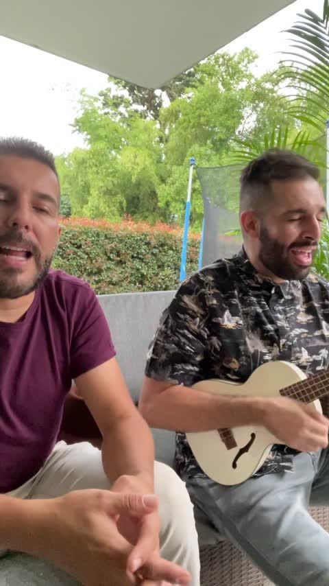 Poster de vídeo de Alkilados