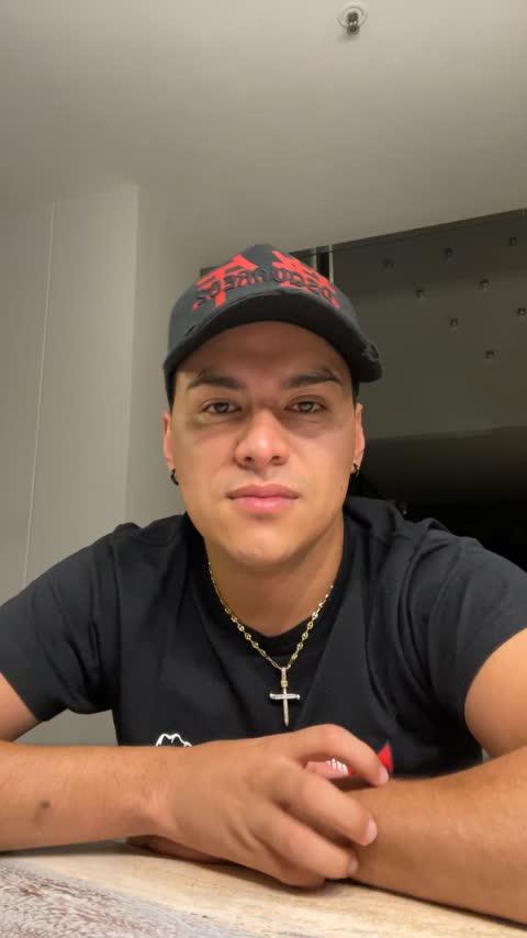 Poster de vídeo de Yeison Jimenez