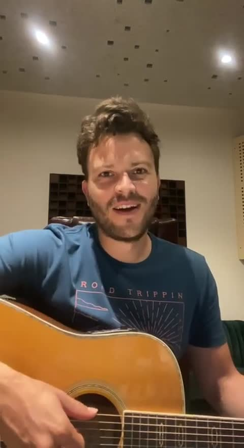 Poster de vídeo de Gusi