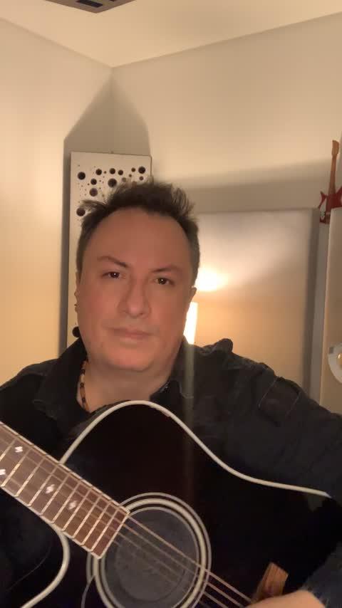 Poster de vídeo de Mauricio y Palodeagua