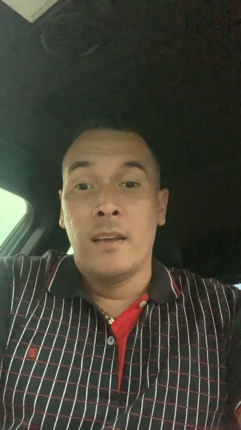Poster de vídeo de Blas Pérez